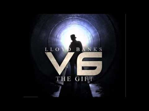 Lloyd Banks - Hate You More
