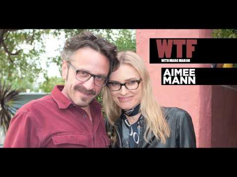 WTF  Aimee Mann on Til Tuesday