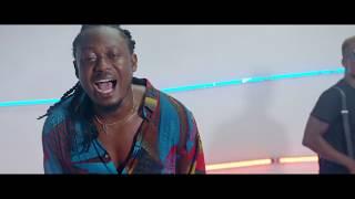 Ephraim - Where You Dey ft. KK Fosu (Official Video)