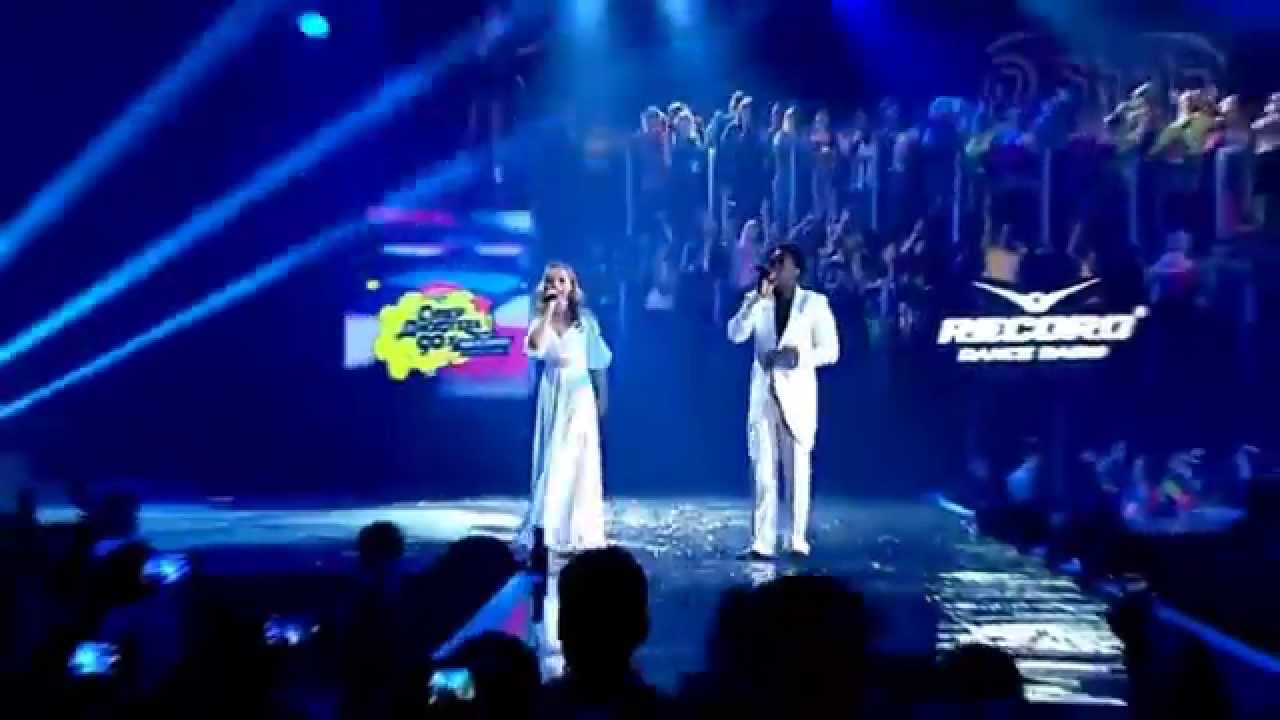 dr alban sing hallelujah live moscow 2015 widescreen. Black Bedroom Furniture Sets. Home Design Ideas