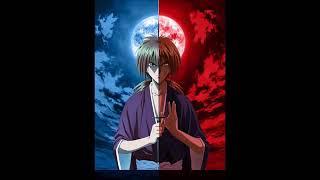 Rurouni Kenshin Ending 3 (Heart Of Sword)