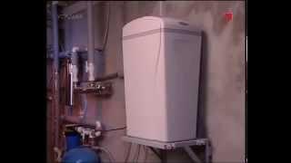 Водоснабжение на даче(, 2014-09-12T15:00:03.000Z)
