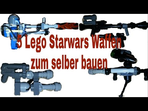 full download lego waffen selber bauen. Black Bedroom Furniture Sets. Home Design Ideas