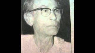 Shehanshah 1953-Talat-Nazon ke paley.wmv