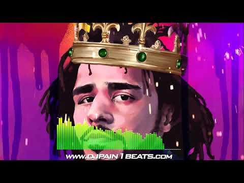 Soulful Type Beat 2019 – Millionaire – Soul Sample Type Instrumental
