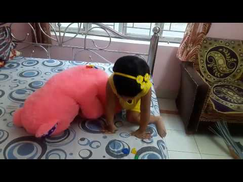 INDIAN MOM DAILY LIFE ROUTINE/WOMEN'S MULTI TASKING ROUTINE / INDIAN DAILY ROUTINE BY PRIYANKA