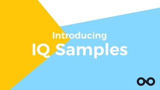 IQ Samples Now Exclusively on Loopcloud Loopmasters | Dubstep Trap Samples
