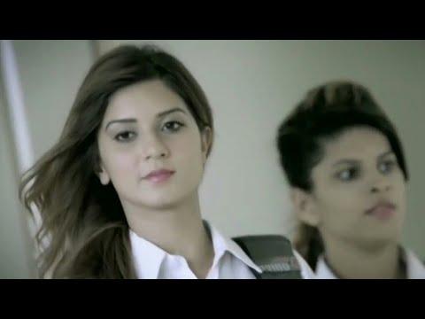 Mere Reshke Qumar - Chöçlåtêy Love Story 2017 New Punjabi Song 2017 New Hindi Song 2017