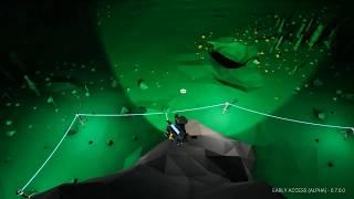 Höhlenforschung und die ersten Tode | ASTRONEER #3