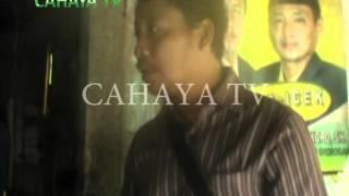 RITUAL  PATI GENI,HEBOHKAN WARGA 2017 Video