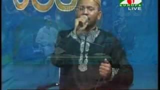Video Salato Salamgo Amar By Mujahid Bulbul download MP3, 3GP, MP4, WEBM, AVI, FLV Juli 2018