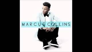 Marcus Collins - Break These Chains