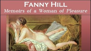 Fanny Hill:  Memoirs Of A Woman Of Pleasure By John Cleland | Audiobooks   Free