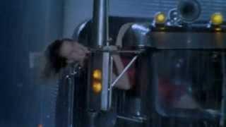 Joy Ride 2: Dead Ahead (Home Video Trailer)