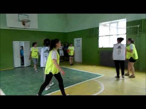 Sport Ciulucani