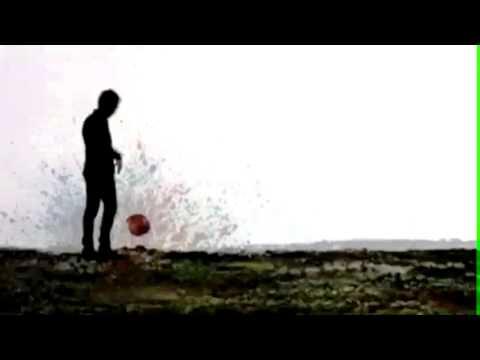JBT - Untitled,pt1 (Instrumental)