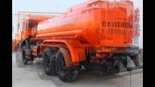 купить АТЗ-12 65115 +79227001655 Челябинск(Технические характеристики Полная масса не более 19440 кг База Камаз Комплектация 56683Т Базовое шасси КАМАЗ..., 2015-02-17T07:31:23.000Z)