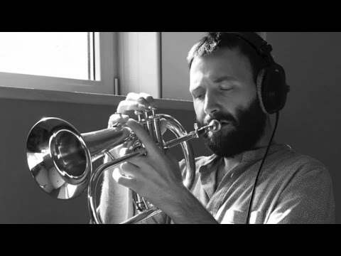 Tiziano Bianchi - Memories