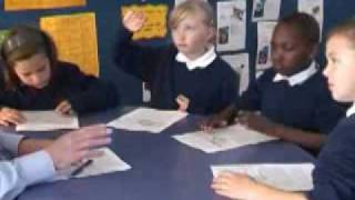 Repeat youtube video Reading Comprehension Strategies in a Guided Reading Group or Groups