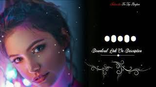 Beautiful people Instrumental Ringtone Download Free   Best English Song Ringtone Mp3