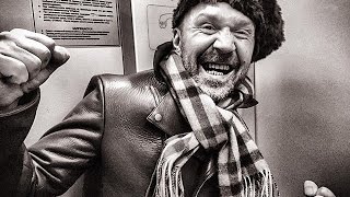 Ленинград – Москва по ком звонят твои колокола?