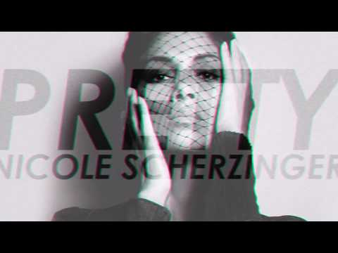PRETTY - Nicole Scherzinger (Studio Version)