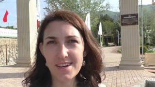 видео Геленджик достопримечательности города и окрестности