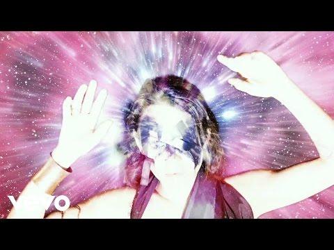 Papadosio - Glimpse of Light