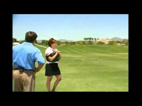 Swing Jacket Golf Swing Trainer at InTheHoleGolf.com