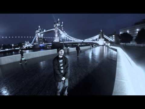 ABANTE - LOONIE (Tower Bridge Session)
