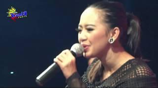 Download Sesal - RENA KDI NEW DUTA Blora Cah TeamLo Punya