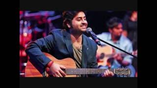Phir Kabhi Sung By Sumit Sancheti | M S DHONI- The Untold Story | Arijit Singh |