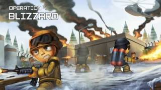 Tiny Troopers 2:Special Ops Gameplay #8