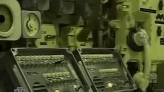 Оружейная Мира: Атомные подводные лодки проекта 671 Щука  АПЛ 671(Не забываем про лайк и подписаться на канал https://goo.gl/W2P8sI Военная техника, оружие России и мира видео и фото..., 2016-07-28T11:16:55.000Z)