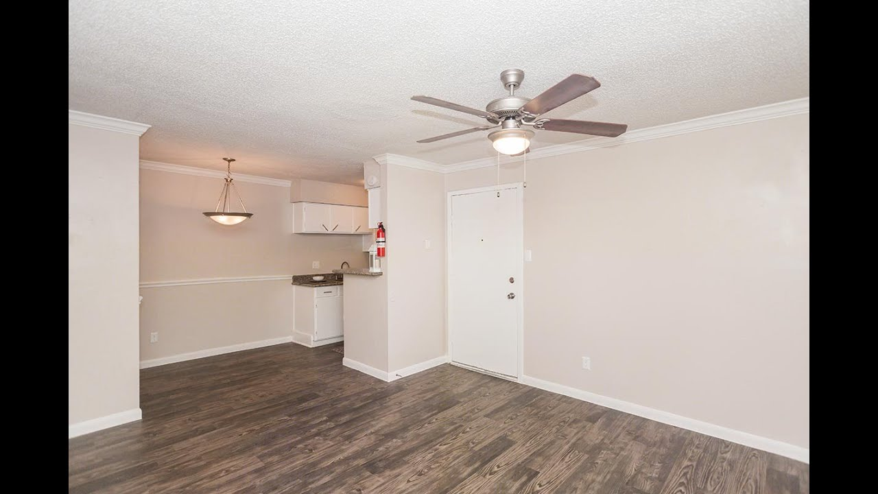 Studio Apartments For Rent In Houston Tx