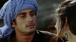 Prateik Babbar & Amrya Dastur Planning about Marriage | Issaq | Hindi Movie