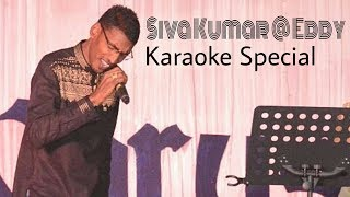 Naan Malarodu For Male Singer