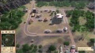 Tropico 4 - Tropico Above All [All-In-One Video]