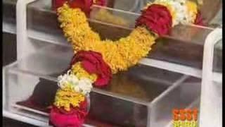 Shri Shirdi Sai Baba Chavadi Utsav ( Palkhi Utsav )