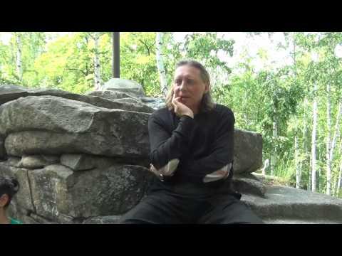 Знакомства Новочеркасск, константин, 57 лет, жизнь коротка