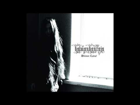 Kalmankantaja - Ikuinen Taival (Full Album)