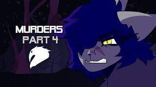 murders part 4