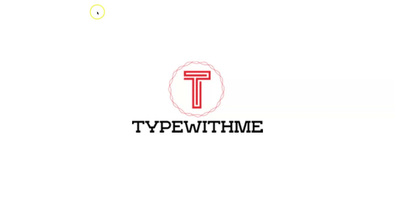 Typescript Keyword infer Explained By Examples