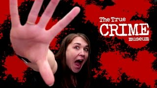 top five true crime