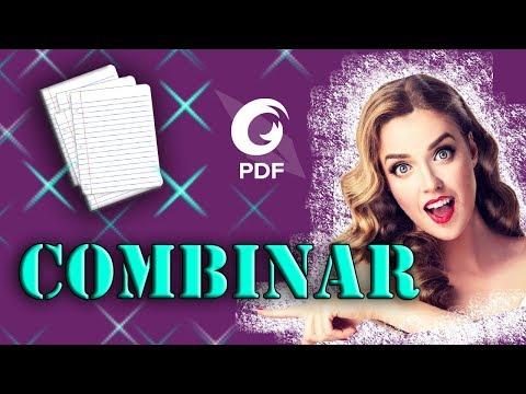 como-combinar-documentos-pdf-en-uno-solo-|-foxit-phantompdf