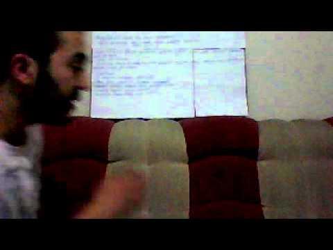 ders 1  FİİLİMSİLER