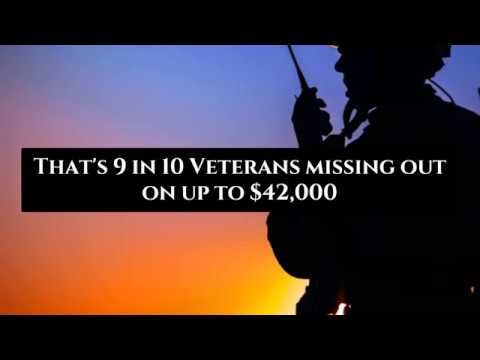 why-veterans-should-use-the-va-home-loan-benefit