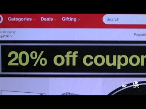 Beware-of-online-shopping-scams