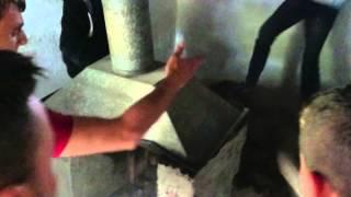 Çanakkale Biga Selvi Köyü
