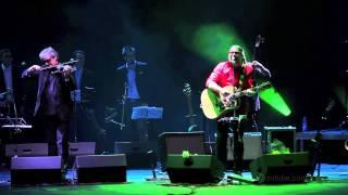 Аквариум 4000 лет. Концерт в Минске , 2012 год(, 2013-04-01T19:13:06.000Z)